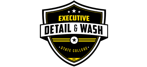 Executive Detail & Wash LLC